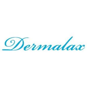 Dermalax