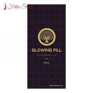 Glowing Fill Full