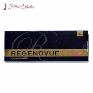 Regenovue SubQ