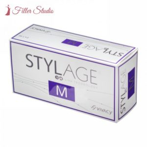 Stylage M