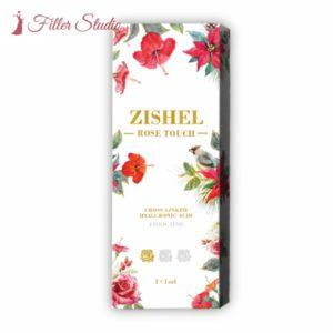 Zishel Rose Touch
